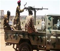سفير أديس أبابا بالخرطوم: السودان استولى على 9 معسكرات إثيوبية