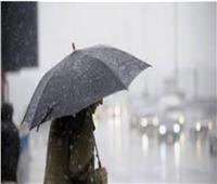 بعد تحذيرات البيئة والأرصاد.. 10 نصائح للتعامل مع الطقس السيئ