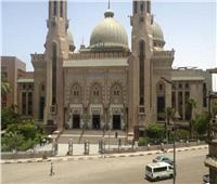 «وإن عدتم عدنا».. تحذير من «الأوقاف» لمسؤولي مسجد النور