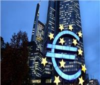 البنك الأوروبي لإعادة الإعمار يقرض الأردن 100 مليون دولار