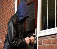 جهود مكثفة لكشف غموض سرقة 150 ألف جنيه من شقة بالمعصرة