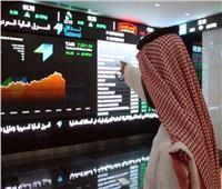 سوق الأسهم السعودية يختتم بارتفاع المؤشر العام «تاسي»بنسبة 0.34%