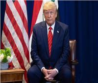 نواب ديمقراطيون: أنصار ترامب «إرهابيون» ويجب عزله من منصبه
