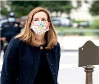 تصريحات خطيرة لنائبة نيوجيرسي حول أحداث الكونجرس