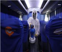 «الصحة» تعلن خطة الدولة لتأمين بطولة كأس العالم لكرة اليد «طبيا»