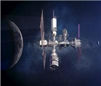 ناسا واليابان تضعان اللمسات الأخيرة على اتفاقية البوابة القمرية