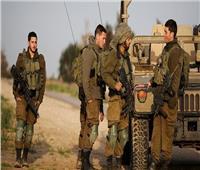 الجيش الإسرائيلى يسجل رقما قياسيا بإصابات «كورونا» بين عناصره