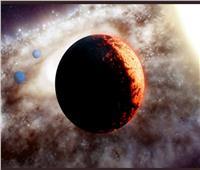 عمره 10 مليارات سنة.. «ناسا» تكشف عن كوكب صعف مساحة الأرض