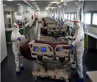 إيطاليا تسجل 16 ألف إصابة بكورونا والوفيات تتجاوز 80 ألف حالة
