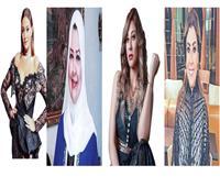 «تجوزيني جوزك؟».. ردود صادمة من فنانات وسيدات: «وريني شطارتك»