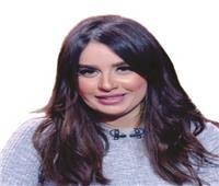 الإعلامية سهام صالح: الرياضة أخلاق وترويض للنفس