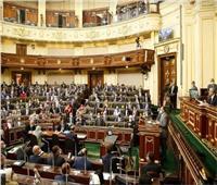 «الهنيدى» للتشريعية و«درية» للإعلام.. أبرز المرشحين لرئاسة لجان البرلمان