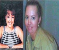 بحقنة سامة..تنفيذ حكم الإعدام في أمريكية قتلت صديقتها وسرقت جنينها