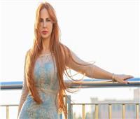 ليلى الفيلالي تحتفل بتخطي «آه ياليالي» حاجز المليون مشاهدة بـ«يوتيوب»