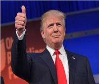 الديهي: عزل «ترامب» قبل أسبوع من نهاية ولايته محاولة لإذلال الجمهوريين
