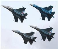 روسيا ترسل أسلحة لتحصين جزر الكوريل المتنازع عليها