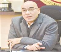 رئيس اللجنة المنظمة لمونديال اليد: رسالة الرئيس رفعت المعنويات للسماء