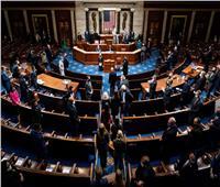 بث مباشر|مجلس النواب الأمريكي يبدأ التصويت على مساءلة ترامب