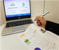 السعودية: إتمام الفصل الدراسي الثاني بنظام التعليم «عن بعد»