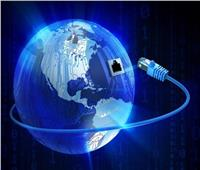 الاتحاد الأوروبي يطالب بتعجيل مشروع الاتصال الآمن القائم على الفضاء