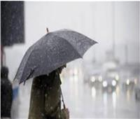 «الأرصاد»: انخفاض الحرارة غدًا إلى 18 درجة وأمطار في بعض المحافظات.. فيديو