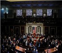 مجلس النواب الأمريكي يوافق علي لائحه اتهام ترامب لتقديمها لمجلس الشيوخ