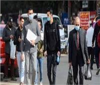 منح 16 مسئولا بأحياء بورسعيد وبورفؤاد الضبطية القضائية لمواجهة كورونا