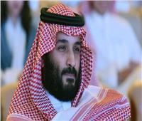 ولي العهد السعودي: الرياض ستكون من أكبر 10 اقتصاديات في العالم