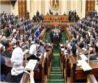«رشاد» زعيماً للأغلبية.. عاصفة التغييرات تعيد ترتيب قيادات «النواب»