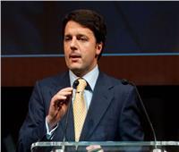 أزمة حكومية تهدد الائتلاف الحاكم في إيطاليا