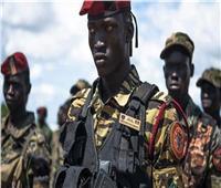 بالأرقام.. مقارنة بين الجيشين الإثيوبي والسوداني