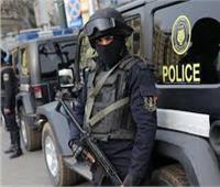 الأمن يفحص فيديو التنمر علي معاق ويتمكن من ضبط المتهمين
