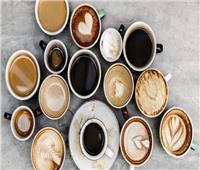 فوائده عديدة.. كيف يمنع «كافيين القهوة» تساقط الشعر ويعزز نموه؟