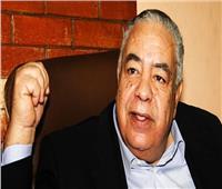 استعدادات لانعقاد عمومية الاتحاد العربي لكمال الأجسام