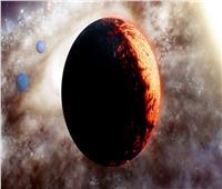 «ناسا» تكتشف كوكبًا عمره 10 مليار سنة
