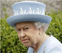 أحد أقارب الملكة إليزابيث يواجه السجن لاعتدائه جنسيا على امرأة