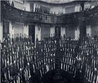 أغرب استجوابات البرلمان.. أزمة حمام مسجد