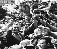 رشوة أمريكية لمصر لوقف تسليح الجزائر