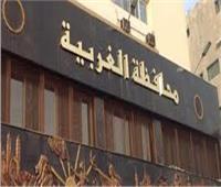 محافظة الغربية تصدر بيانا إعلاميا حول تطوير محيط مسجد السيد البدوي
