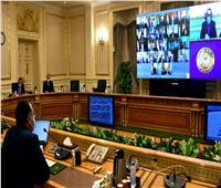 «صورة مشرفة لمصر».. رئيس الوزراء يشيد بتنظيم مونديال اليد