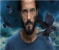 مسلسلات الـ 15 حلقة تغزو دراما رمضان 2021