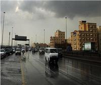 «الأرصاد» تكشف حالة الطقس من الجمعة ولمدة 6 أيام