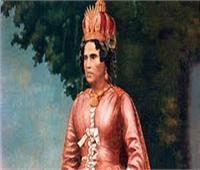 الملكة رانافالونا.. قتلت نصف شعبها وعذبت المسيحيين بقطع أصابعهم
