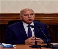 قرار جديد من الحكومة بشأن الهيئة العامة للطرق والكباري