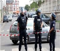 فرنسا تفتح تحقيقا حول تهديدات بقتل معلمين في مدرسة جنوب شرقي البلاد
