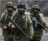 روسيا تطور دروعا واقية من الرصاص