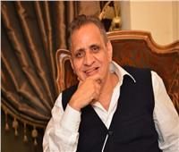 نجوم الفن يساندون أحمد السبكي بعد إصابته بـ«كورونا»