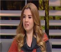 رانيا فريد شوقي: الشكل الخارجي لشخصية «تباهي» احتاج لاستعدادات كثيرة