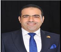 خاص| أول تعليق لمحمود حسين بعد تولي رئاسة لجنة الرياضة بالبرلمان