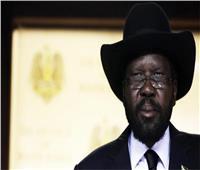 جنوب السودان يعرض التوسط لحل أزمة الحدود بين الخرطوم وأديس أبابا